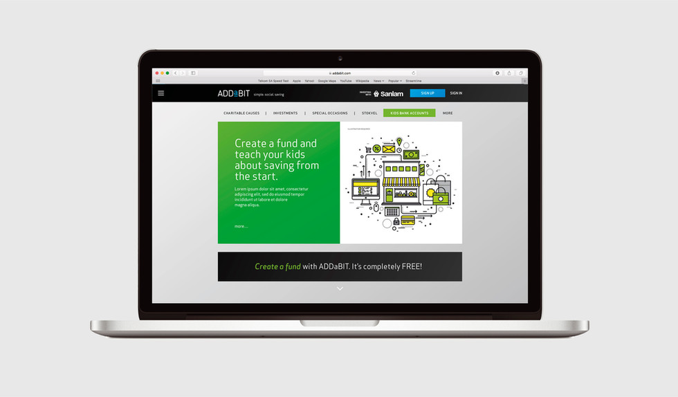 Website UX Home Page Design 01.jpg