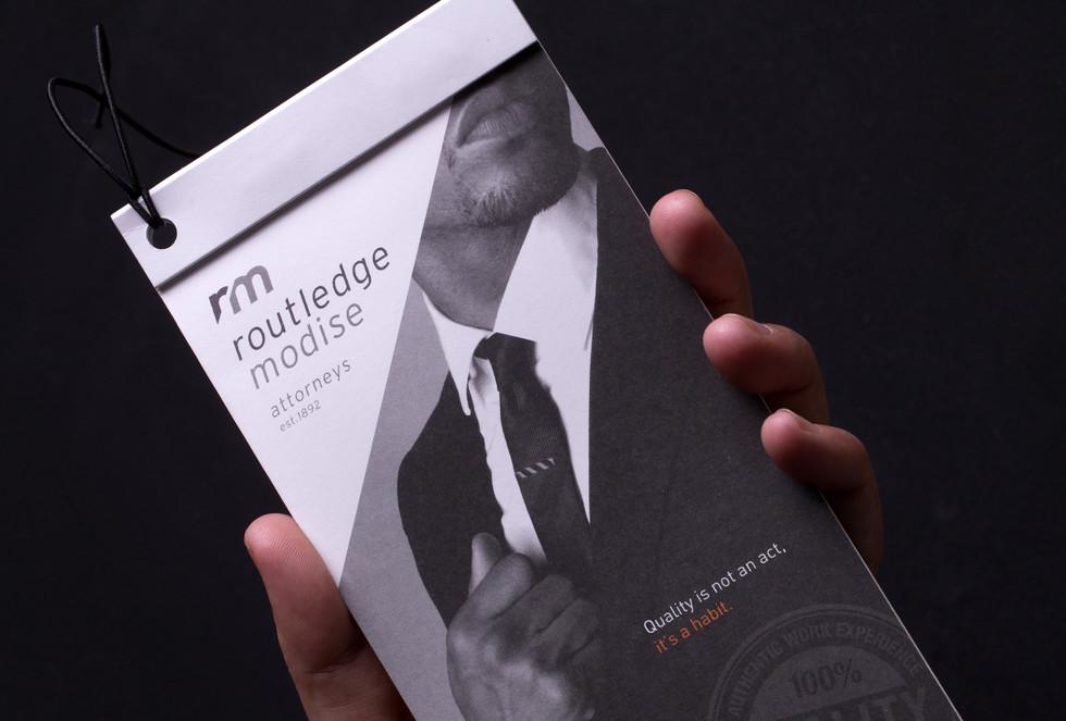 Law Firm Brand Recruitment Brochure 01.j