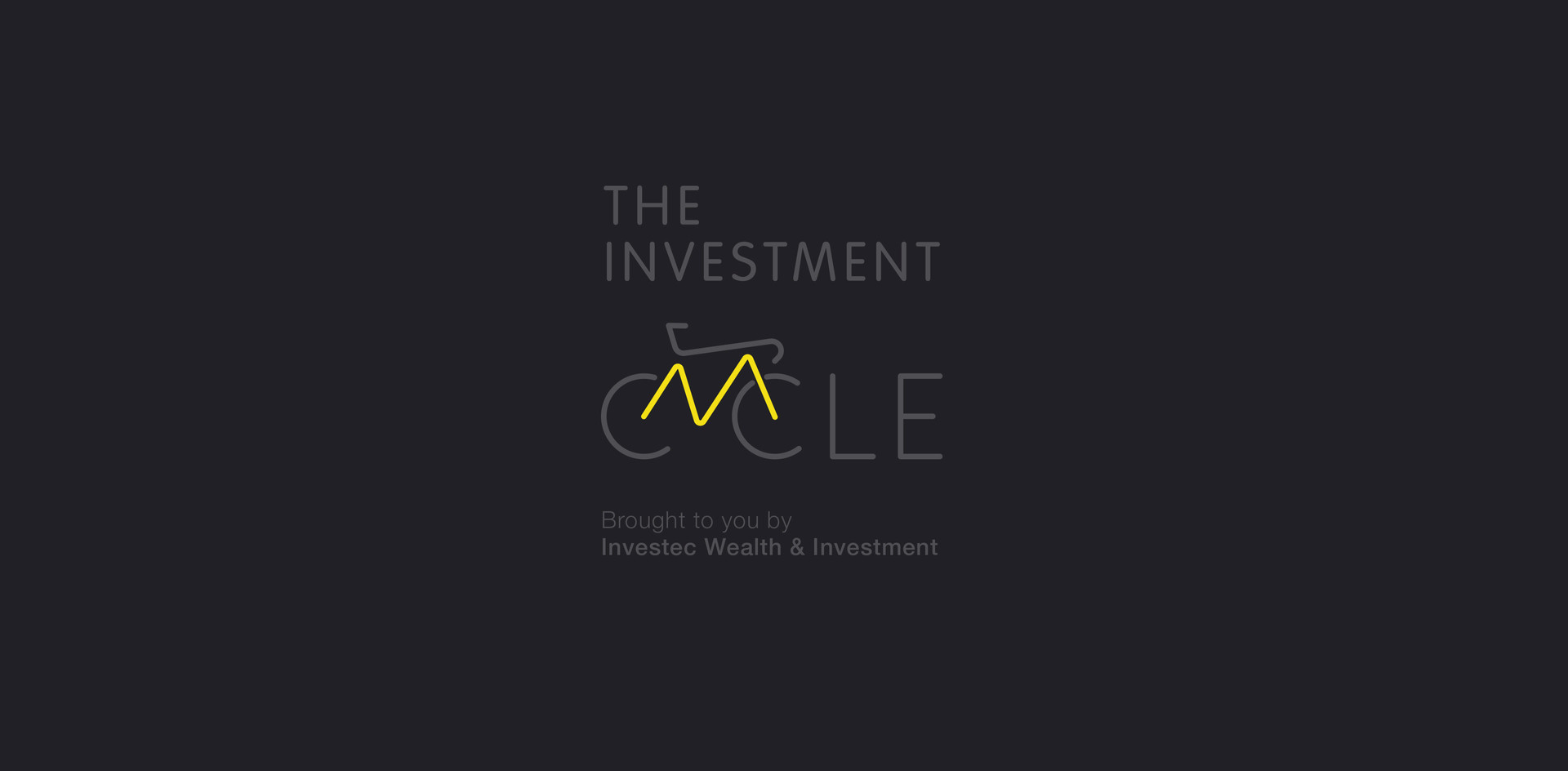 Investment bank logo reversal