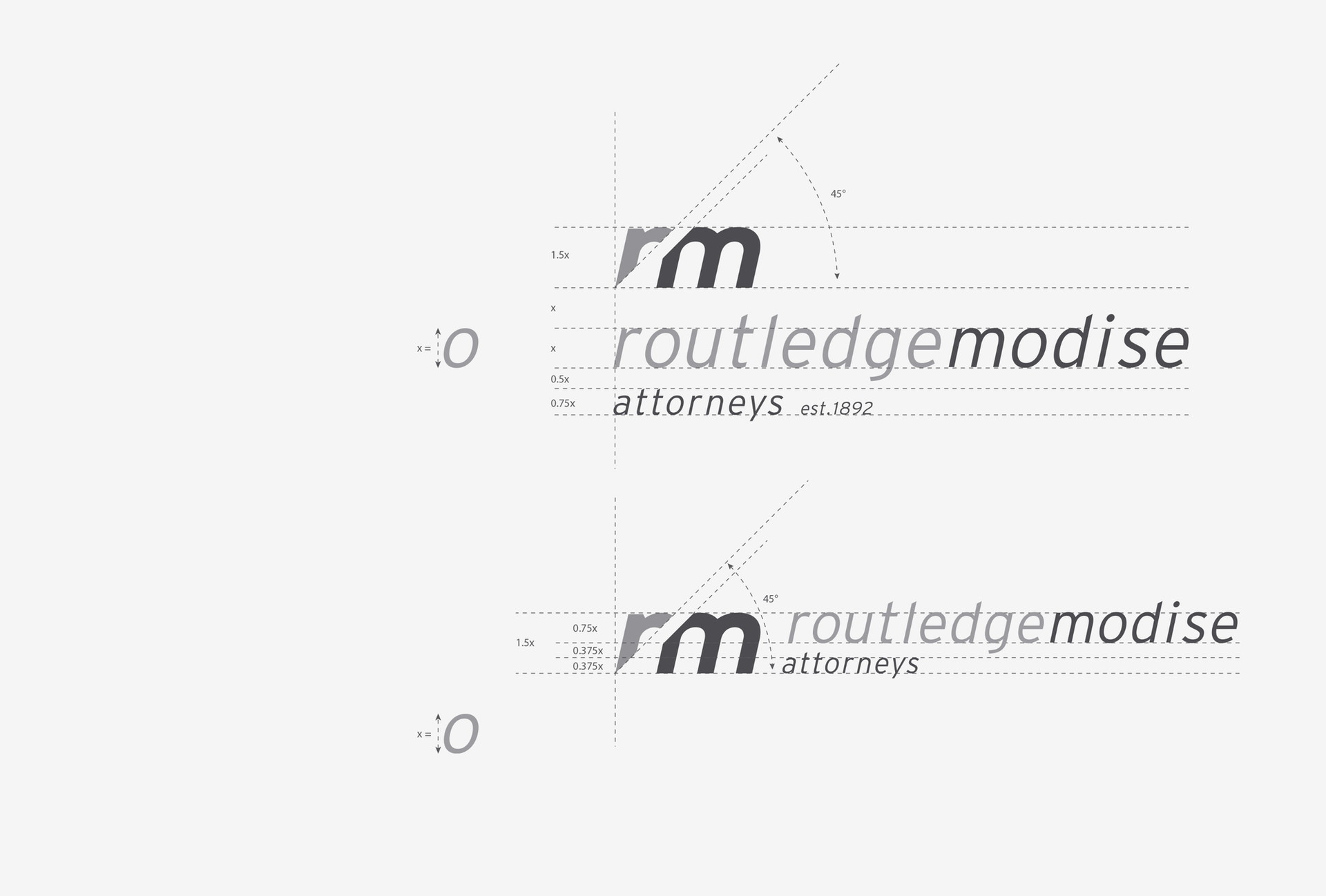 Law Firm Brand Logo Design_edited.jpg