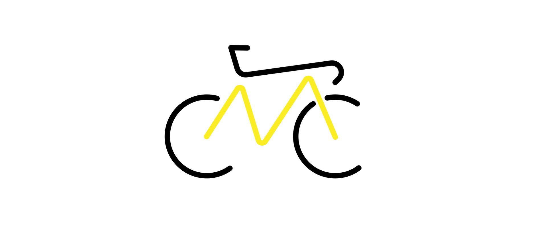 Investment bank logo idea