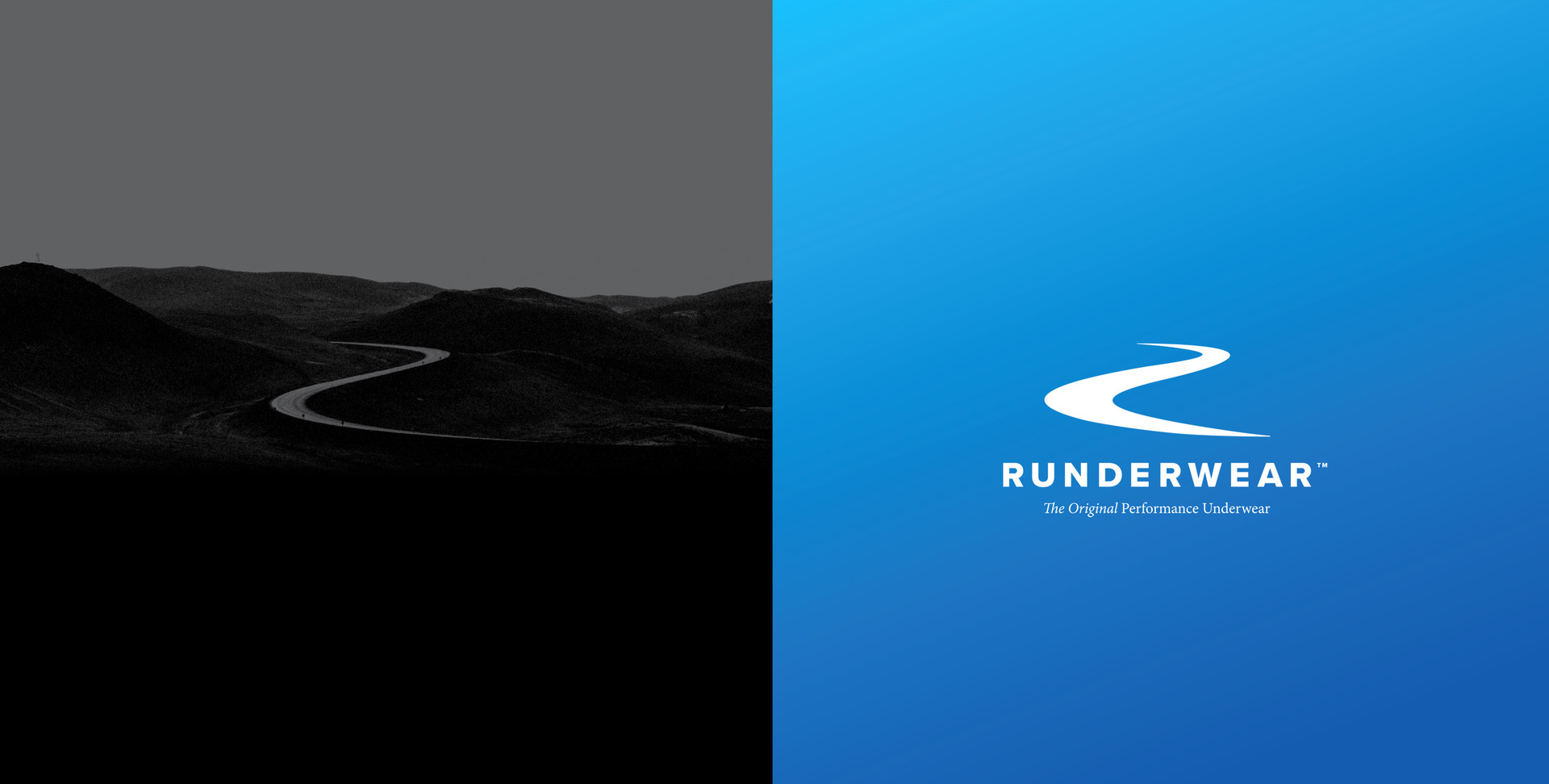 Sports Brand Identity.jpg