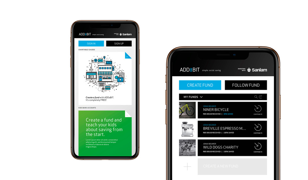 Website UX Design Mobile Phone.jpg