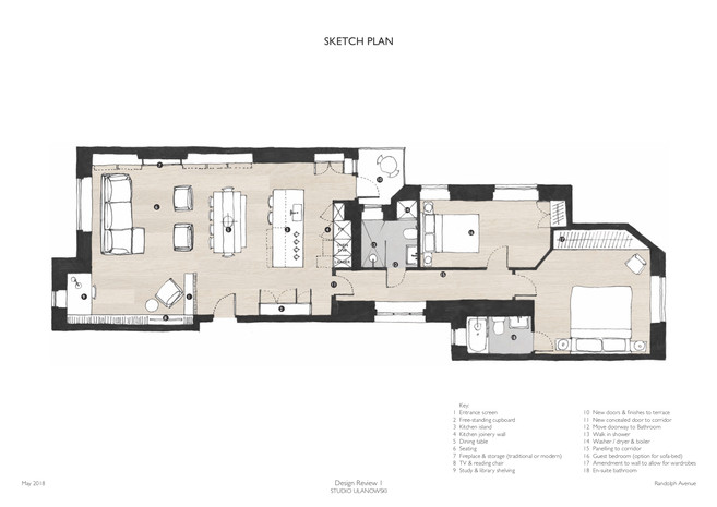 209RA_Sketch Plan