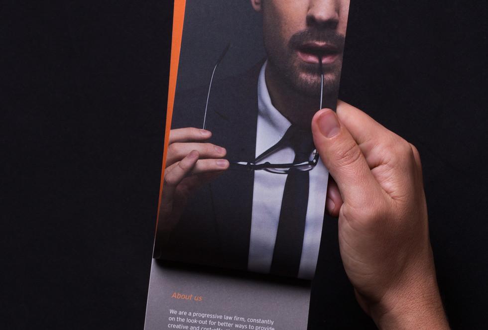 Law Firm Brand Recruitment Brochure 02.j