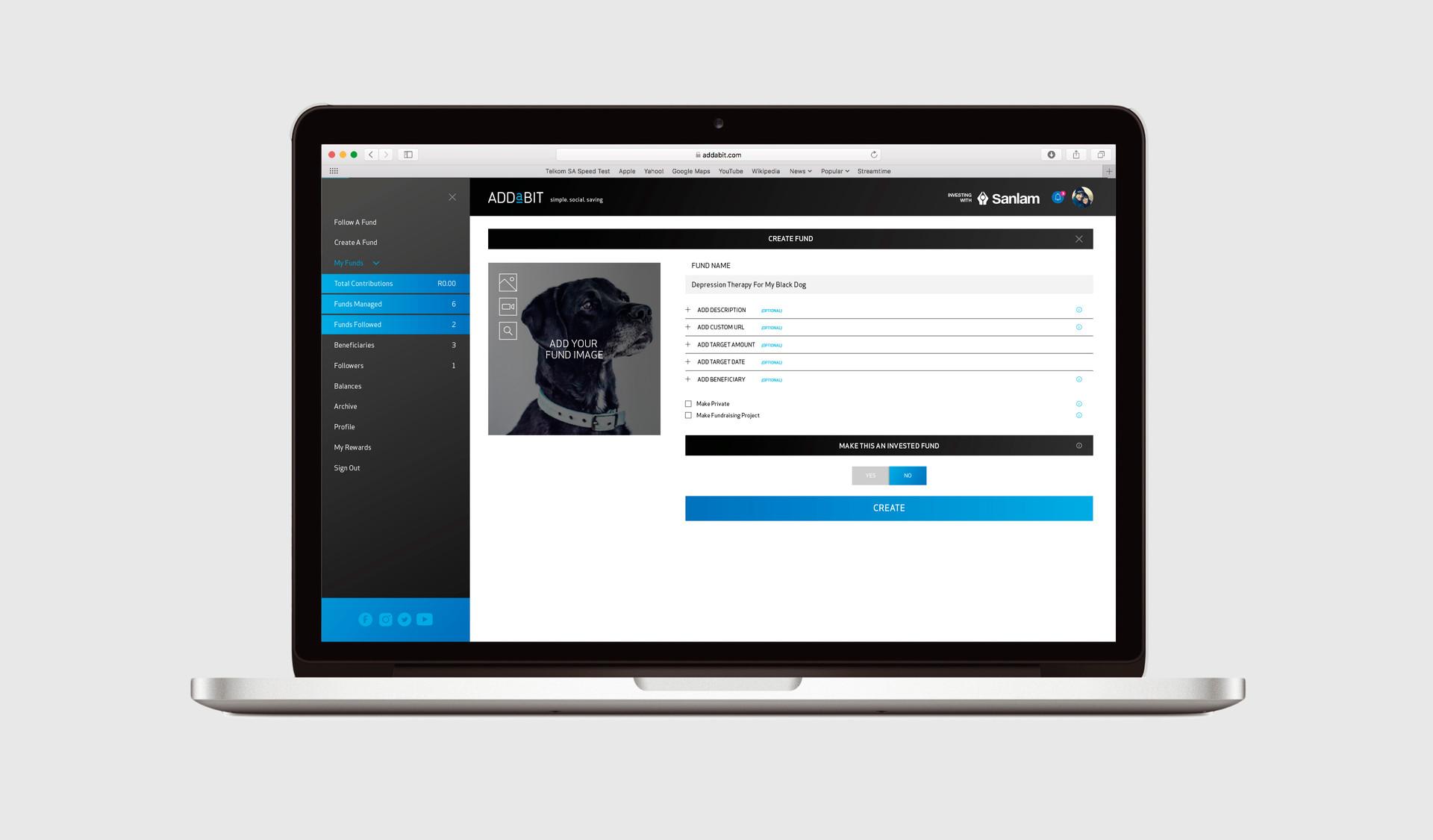 Website UX Design Account Form Field.jpg