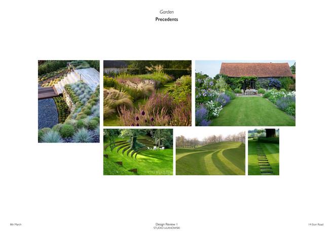 14ER : Design Review 3.jpg