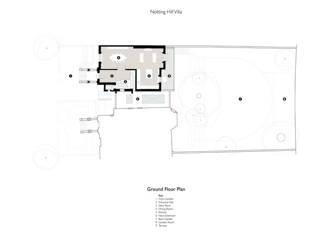 6CV-Website-Plans-Ground.jpeg