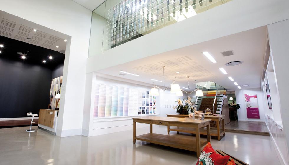 Retail Interior Design.jpg