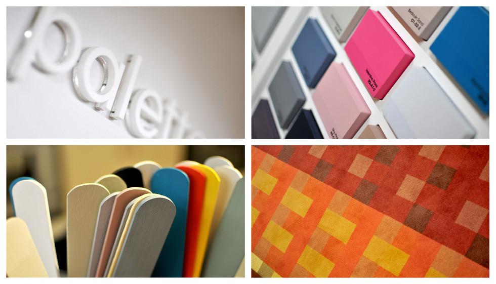 Retail Interior Design Details 04.jpg