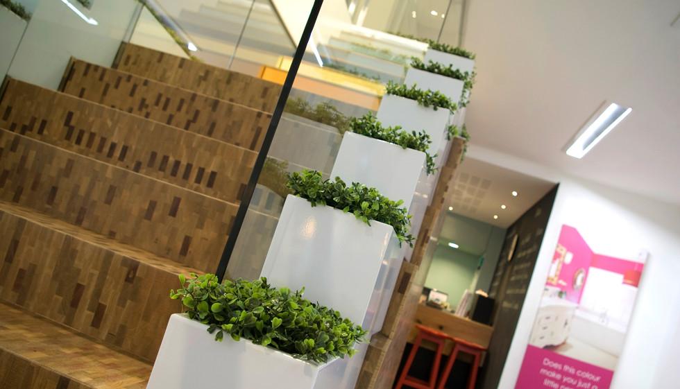Retail Store Staircase Design.jpg