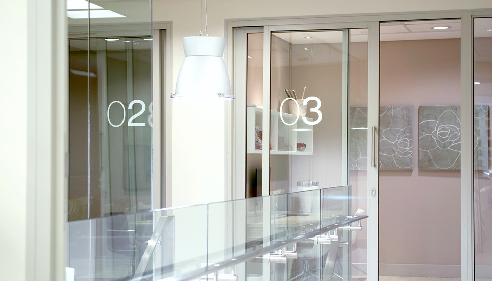 Interior Design Consulting Rooms.jpg