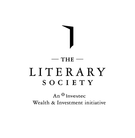 logo 63