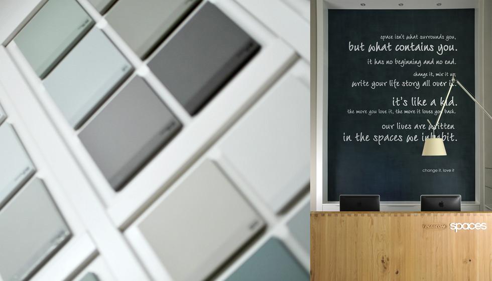 Retail Interior Design Details.jpg