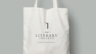 THE LITERARY SOCIETY