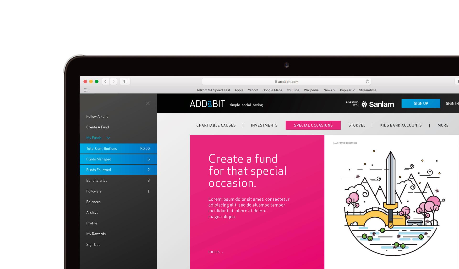 Website UX Home Page Navigation.jpg