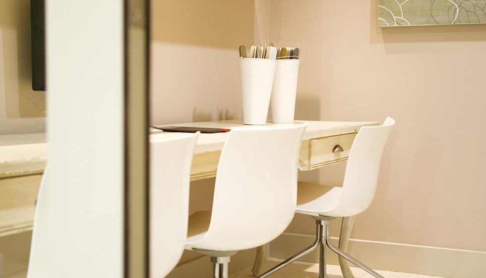 Interior Design Consulting Room 01.jpg