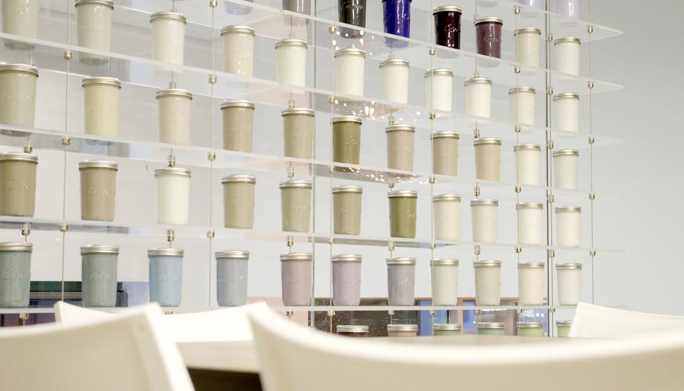 Retail Interior Display Feature.jpg