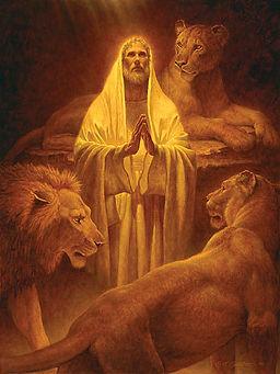 daniel-in-the-lions-den.jpg