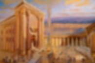 The-second-Jewish-Temple.jpg