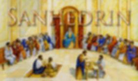 sanhedrin.jpg