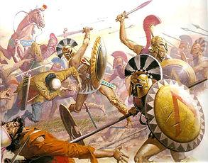 Persian-wars-6.jpg