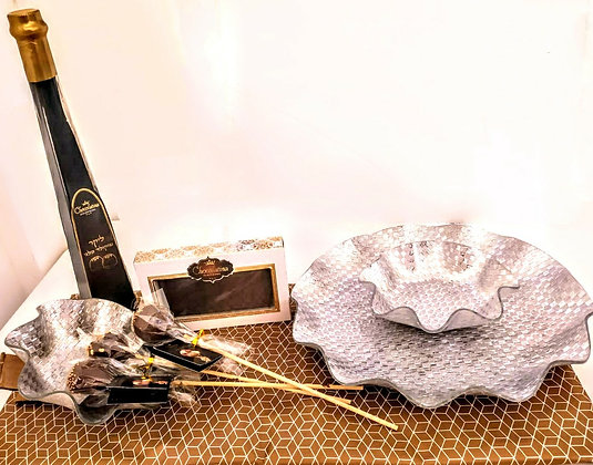 Full Set & Gifts