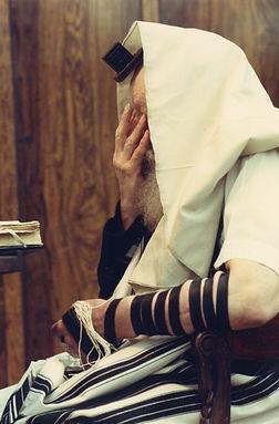 Rebbe (5).jpg