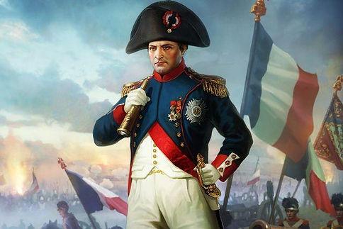 premieres-images-napoleon-campaign-ii-ga