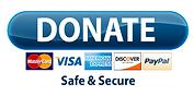 donate-paypal-main.png
