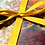 Thumbnail: Dried fruit and nut platter