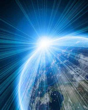 light-of-the-world.jpg