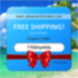 1 ad free shipping.png