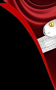 Premium Cape Cod Fish Cuff Bracelet