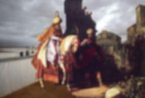 unrwa-mordechi-1489096375.jpg