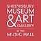 ShrewsburyMuseumLOGO.png