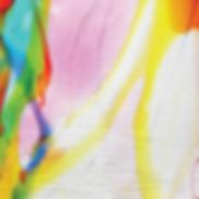 GlasscolourBackgroud_web-01-02.png