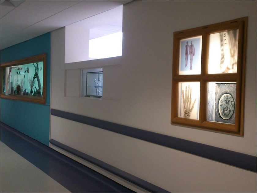 Hospitalstainedglass.png