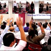 Public workshop