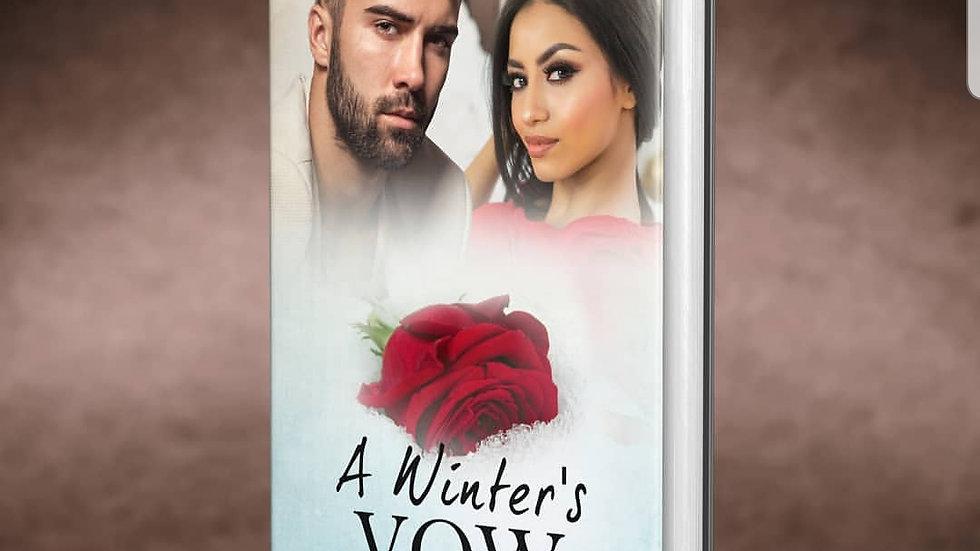 A Winter's Vow