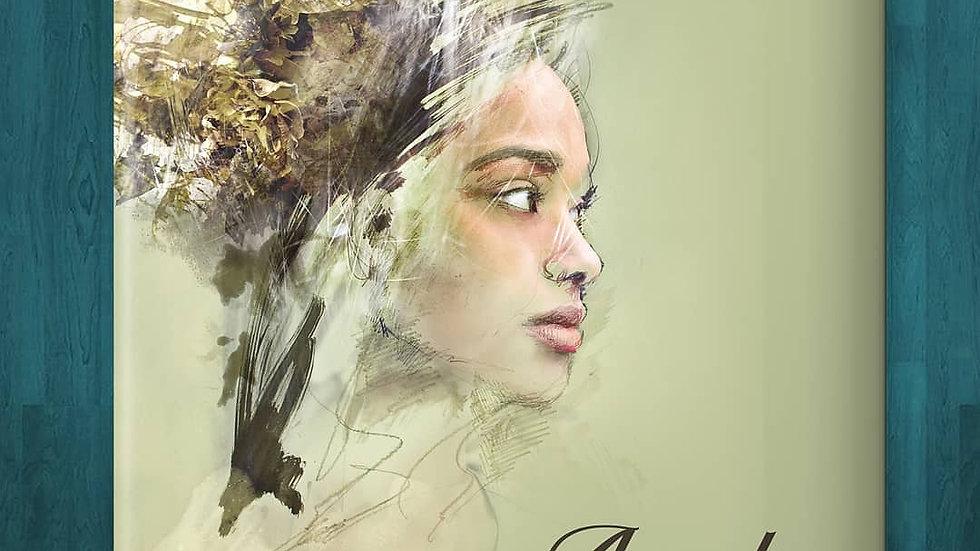 Awaken Journal