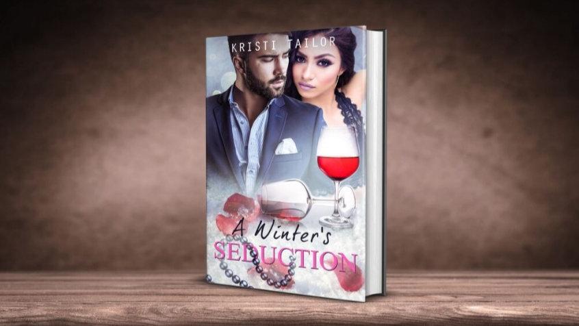 A Winter's Seduction