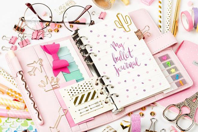 Journal Background.jpg