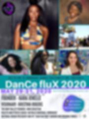 DanCefluX2020 Flyer.png