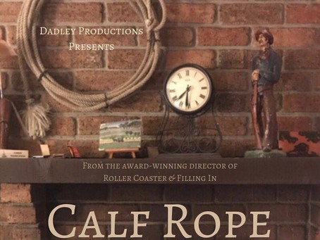 The Legacy of Calf Rope