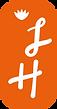 Logo-LH-grand-transparence.png