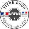 logo_rncp_acad_modifie_v1_copie.jpg