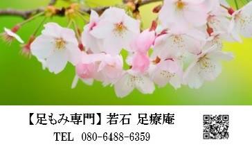 ☆New体質改善コース☆期間限定で申込受付中!