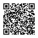 ラインアットのQRコード.jpg