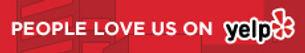 San Diego Headshots People Love us on Yelp